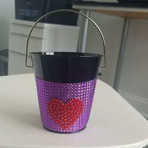 Other - CRAFTS HOLDER